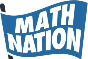 math-nation-3x2-800