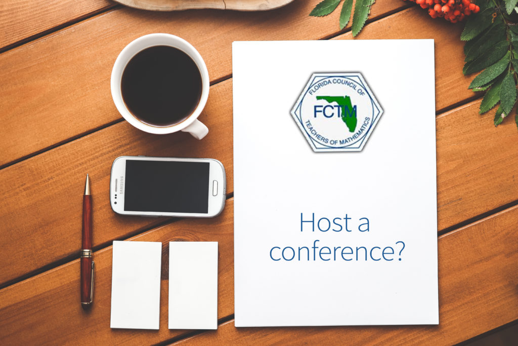 conf-host