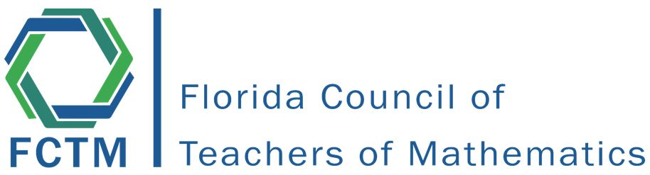 Math Resources – Florida Council of Teachers of Mathematics