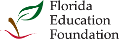 feftheme_logo