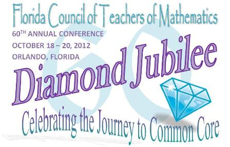 fctmconference2012logo