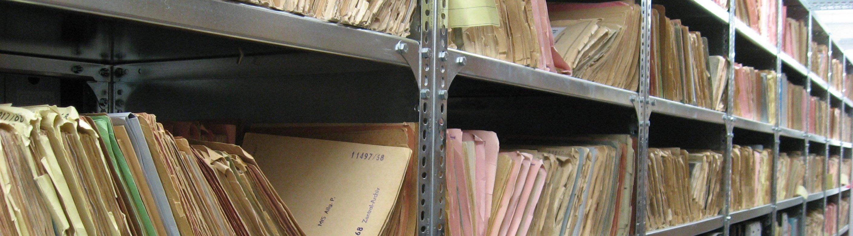 files-1633406