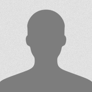 img_placeholder_avatar
